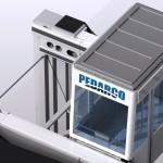 Pedarco_Pedestrian_Bridge_0SimboloH_04