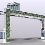 Pedarco_Pedestrian_Bridge_Colori04