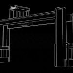 Pedarco_Pedestrian_Bridge_Schizzi_06