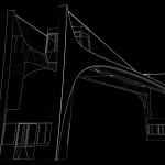 Pedarco_Pedestrian_Bridge_Schizzi_08
