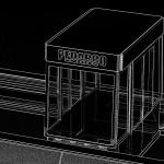 Pedarco_Pedestrian_Bridge_Schizzi_15